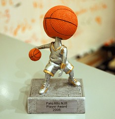 njb-trophy