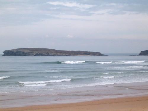 104342229 a0c2c6936d Las olas de hoy Sabado, 25 de Febrero de 2006  Marketing Digital Surfing Agencia