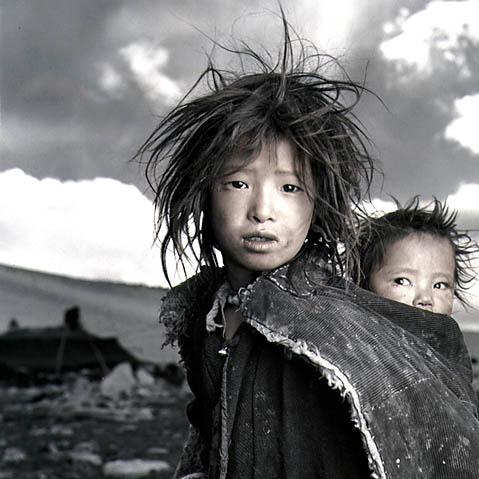 philborges_tibet.jpg