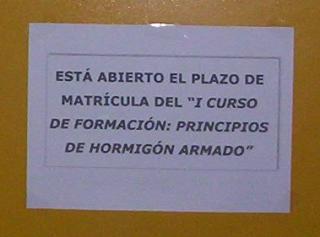 Curso_Hormigon_Armado
