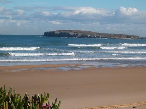 106834030 d39fc5366a Las olas de hoy Jueves, 2 de Marzo de 2006  Marketing Digital Surfing Agencia