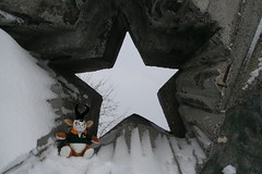 2005-12-30 Budapest