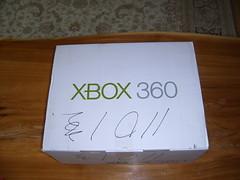 xbox360_1