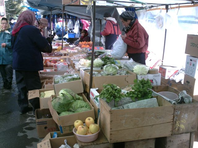 market day060305b