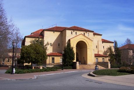 Stanford (4)