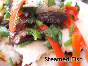 steamed_fish