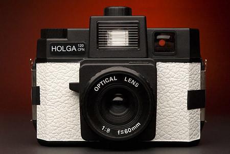 holga_mike2_450