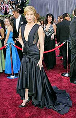FOF #260 - Does the Red Carpet Match the Drapes? - 03.06.06