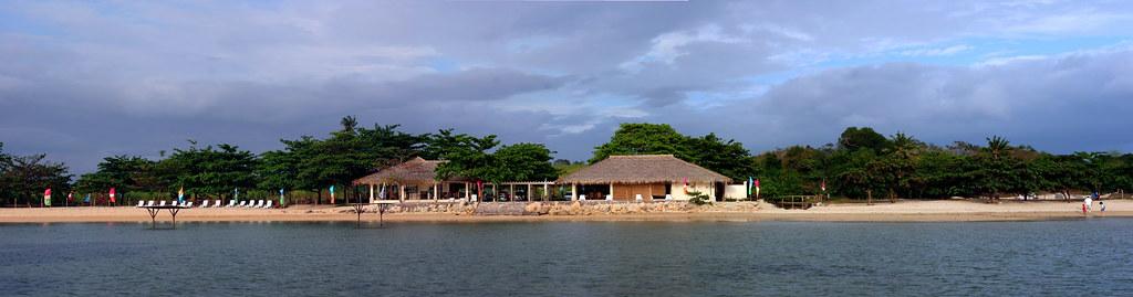 Playa Calatagan