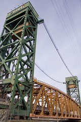 lift_bridge