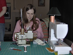 SewingWeb