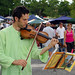 IMGP0831 - violin busker