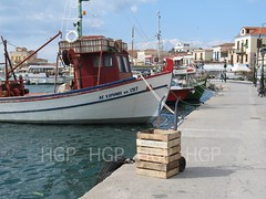 Greece4.jpg