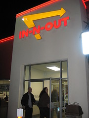 at long last, in-n-out