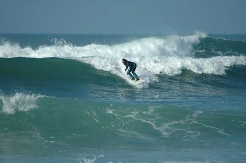 113367355 d73707caf2 Impresas para la eternidad  Marketing Digital Surfing Agencia