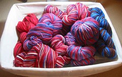 LuLu's Yarns