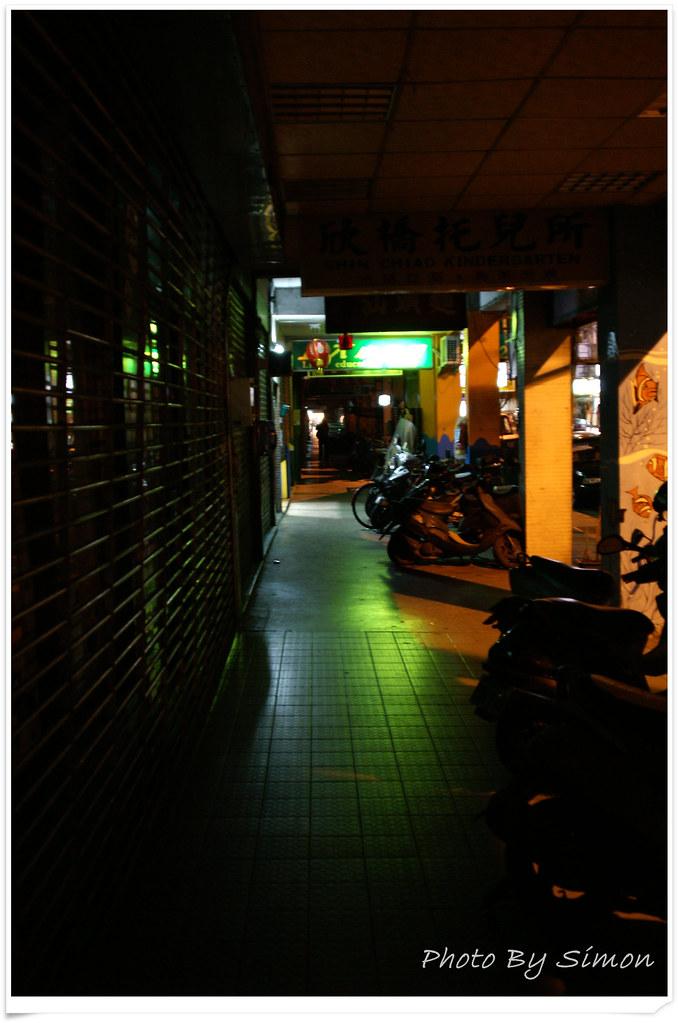 PICT1306