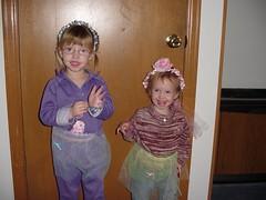 my little princesses 1