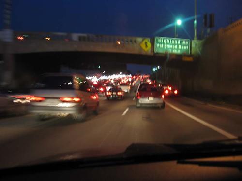 traffichighland.jpg