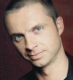 Gerard Timmer gaat Yorin FM verbouwen