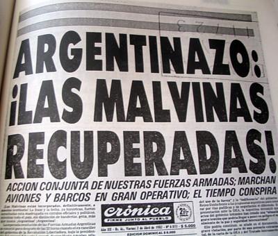 cronica_02_04_1982