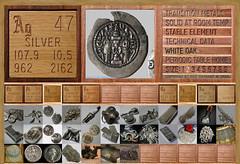 47 Silver