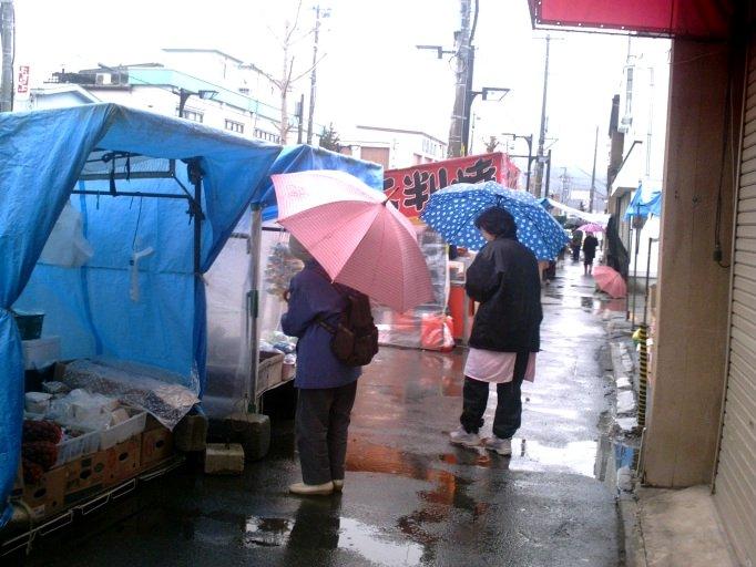 market day060323a