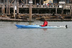 3-22-2006 2-07-59 PM_city_kayak_san_francisco_bay_kayaking_0023