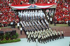 2004_Parade_001
