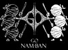 logo_06_bn