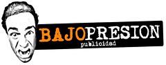 logo2v1
