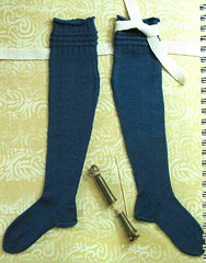 ladies useful stockings