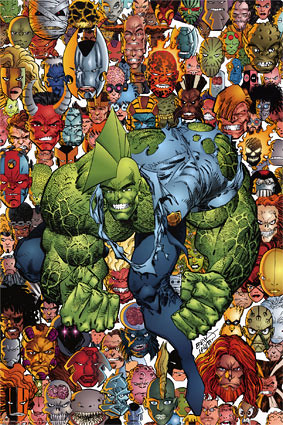SAVAGEDRAGON~The-Savage-Dragon-Posters