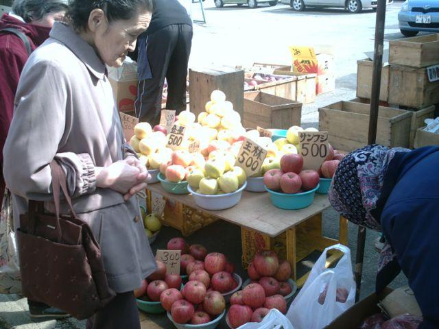 market day060331a