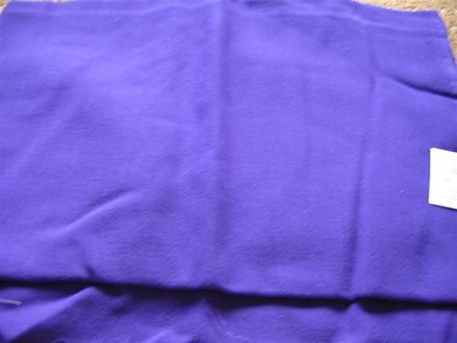 Fabric Swap 15