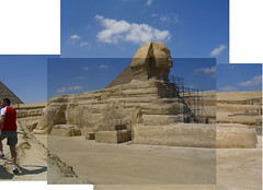 sphinx_collage