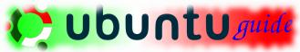 Ubuntu Italian Guide