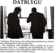 1983_04_y_bont