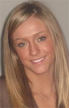 Liz Brown
