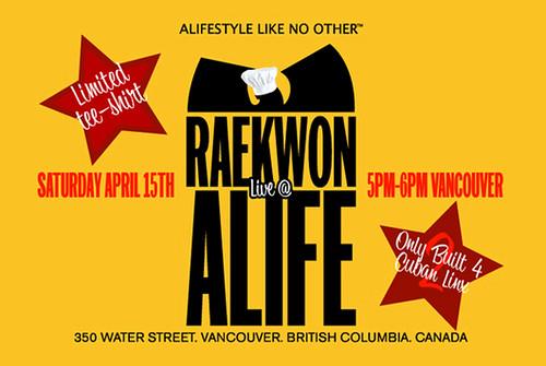 alife-raekwon-vancouver-thumb