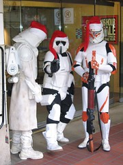 Scout Troopers 124404688_3cefb8f267_m