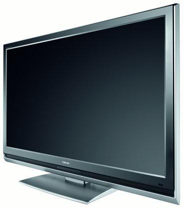 47wlt66 Toshiba LCD TV