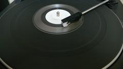 Mini-record
