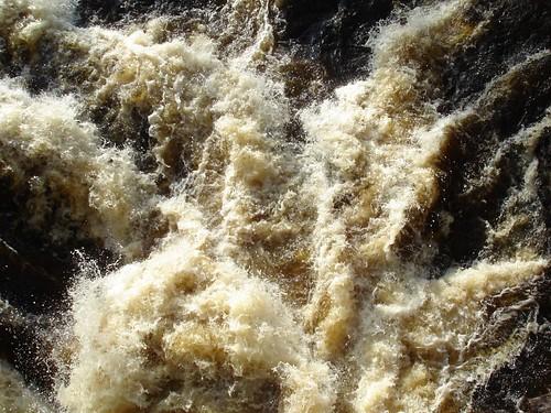 Temperance River (8)