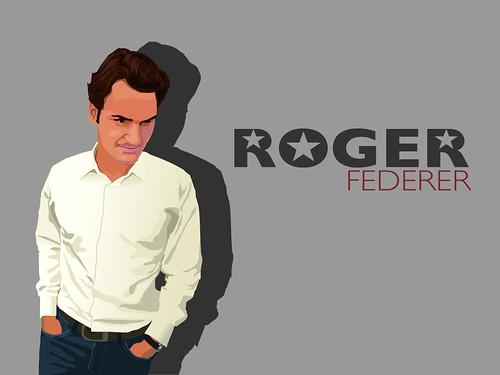 Dibujos de Roger Federer - Página 5 74112352_a877630c16