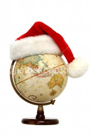 globemas