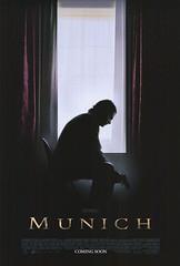 MunichPoster.1