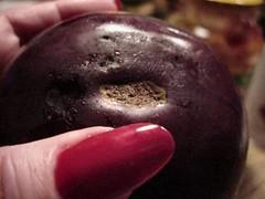 sex-eggplant