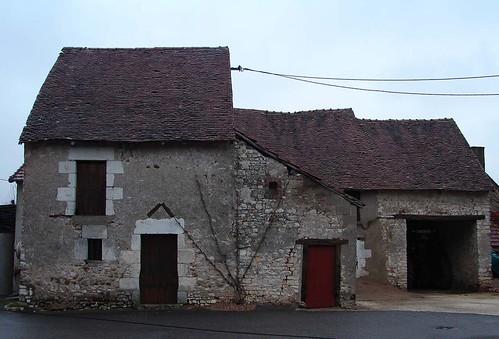 Loire Dec 05 235