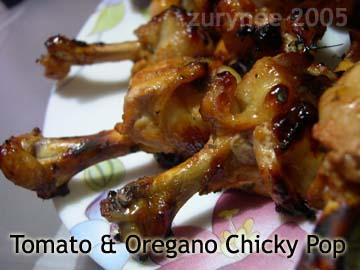 chicky_pop